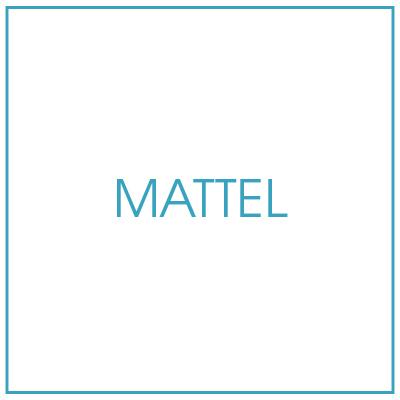 Retail Design, Window Display, Store Development, Visual Merchandising, Props & Sculpts, Specialist Fixtures