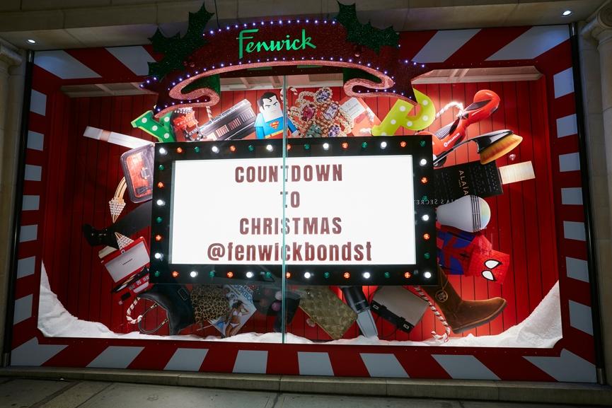 Propability,-Fenwick-Christmas,-Candy-Cane,-Countdown,-Window-Display1-.jpg