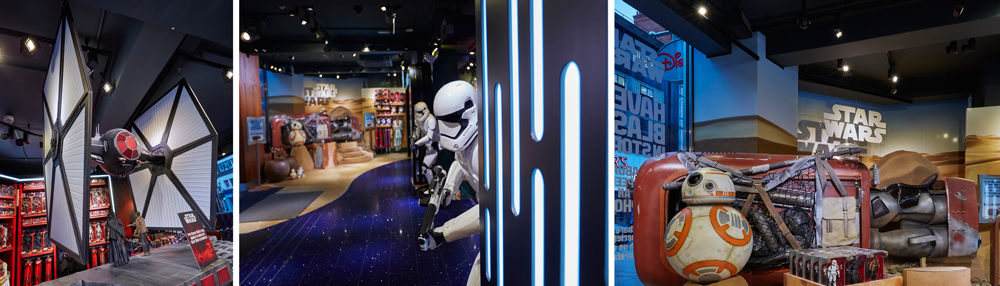 CASE-STUDY-BANNER---EVENTS-&-PROMOTIONS-Star-Wars-32.jpg