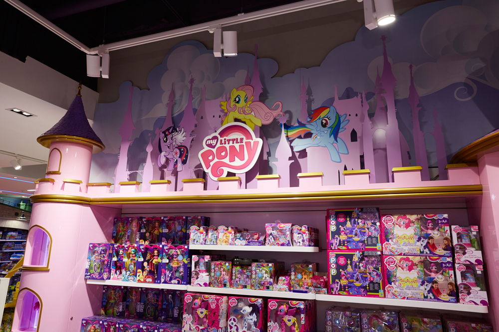 Propability-Toy-Store,--Store-Development-Specialist-Fixtures,-Props-&-Sculpts-My-Little-Pony-6.jpg