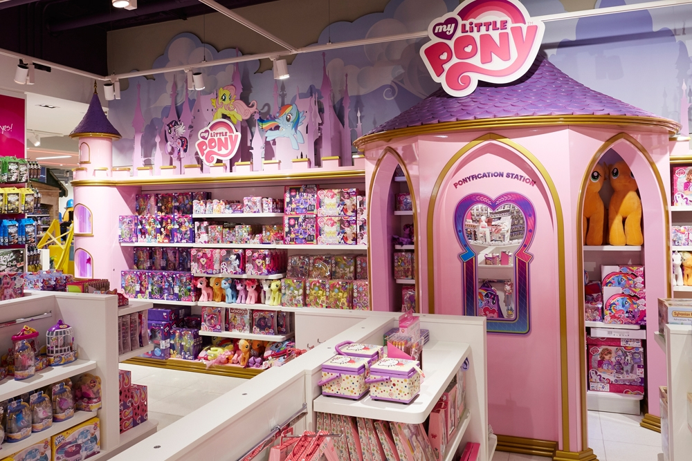 Propability-Toy-Store,--Store-Development-Specialist-Fixtures,-Props-&-Sculpts-My-Little-Pony-2.jpg