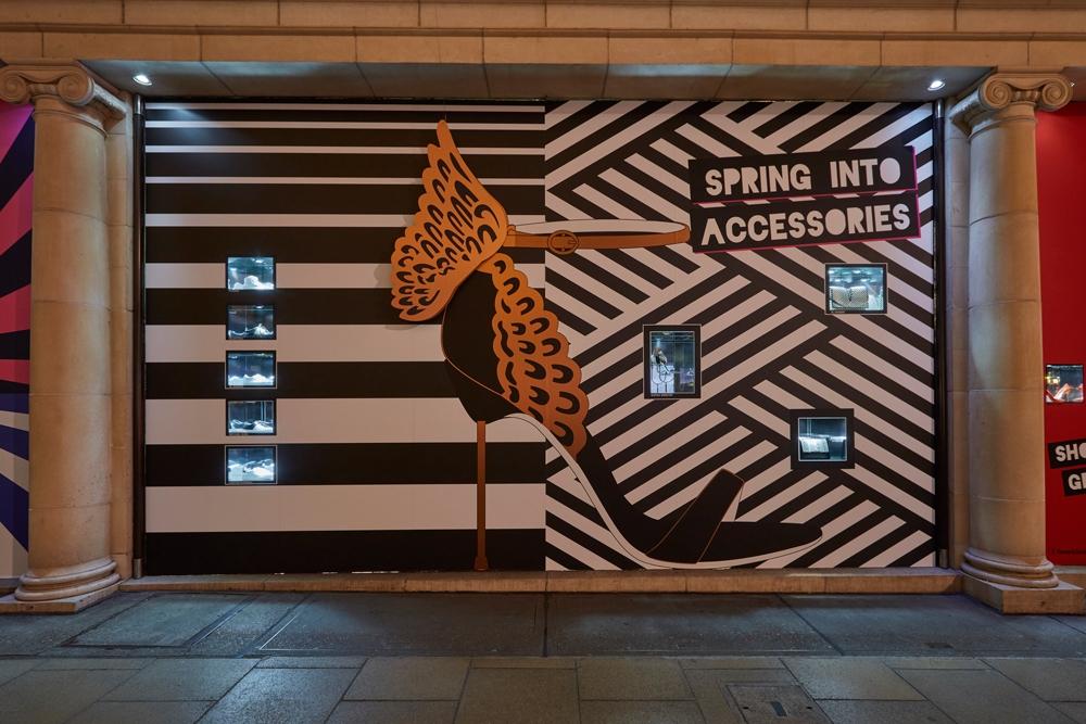Fenwick-Bond-Street,-Fashion,-Evangeline,-Sophia-Webster,-Window-Display,-Accessories-1.jpg
