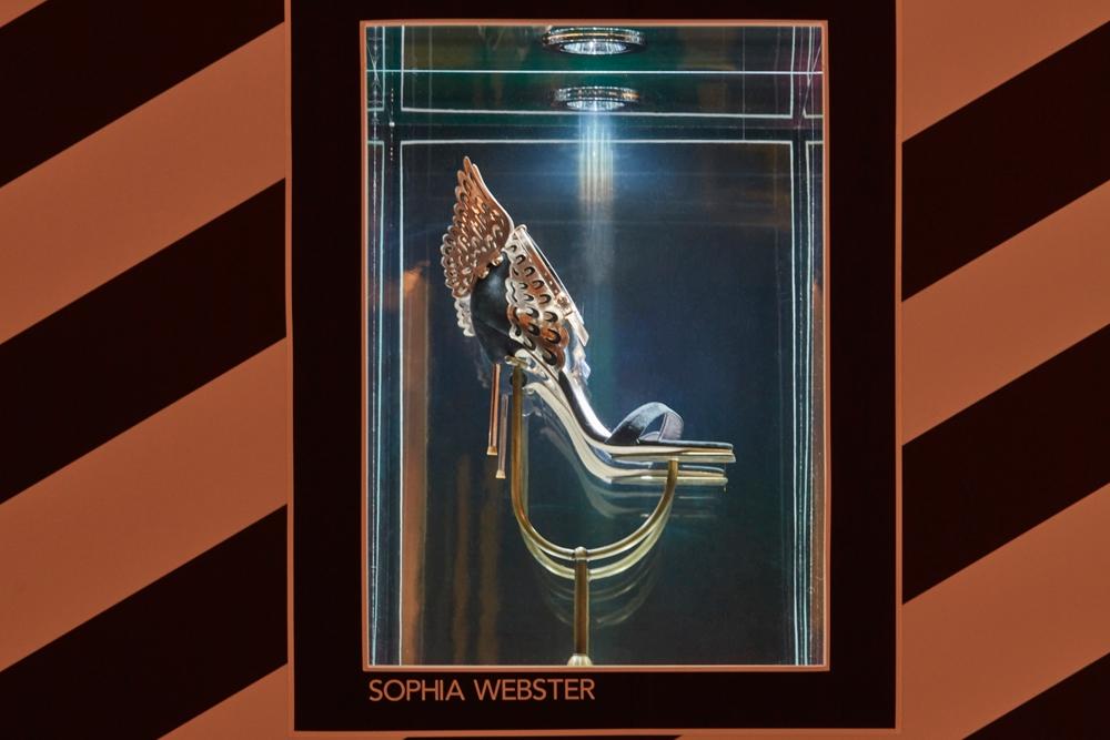 Fenwick-Bond-Street,-Fashion,-Evangeline,-Sophia-Webster,-Window-Display,-Accessories-4.jpg