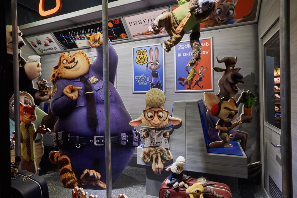 Disney,-Zootropolis,-Window-Display,-Props-&-Sculpts-2.jpg
