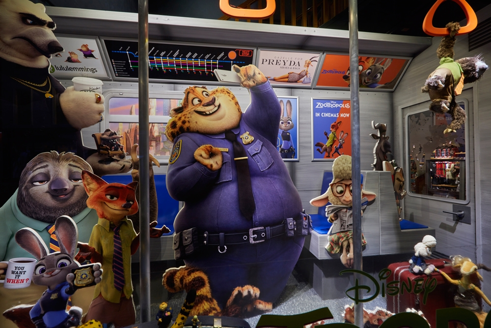 Disney,-Zootropolis,-Window-Display,-Props-&-Sculpts-3.jpg
