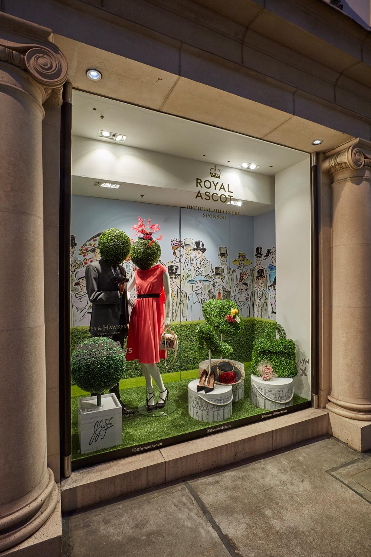 Fenwick-Bond-Street-Fashion-Store,-125th-Birthday-&-Ascot-3.jpg
