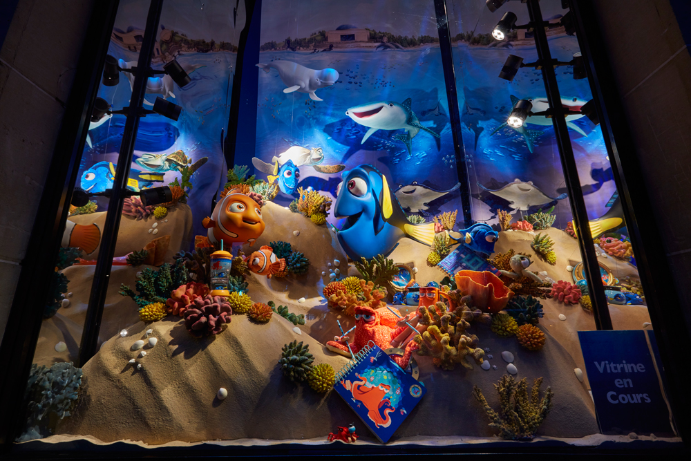 FINDING-DORY,-SCULPT,-SCENIC-CORAL-SCULPTS,-TREATMENT,-WATER-EFFECT-LIGHTING.jpg
