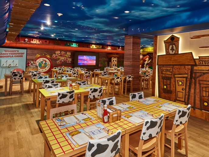 Harrods,-Disney-Cafe,-Toy-Story-Props-4.jpg