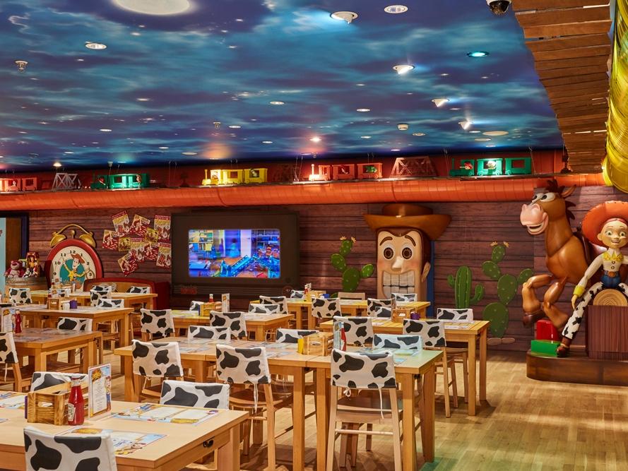 Harrods,-Disney-Cafe,-Toy-Story-Props-2.jpg