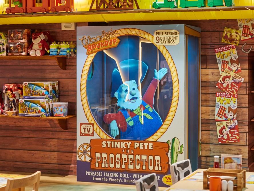 Harrods,-Disney-Cafe,-Toy-Story-Props,-Stinky-Pete.jpg