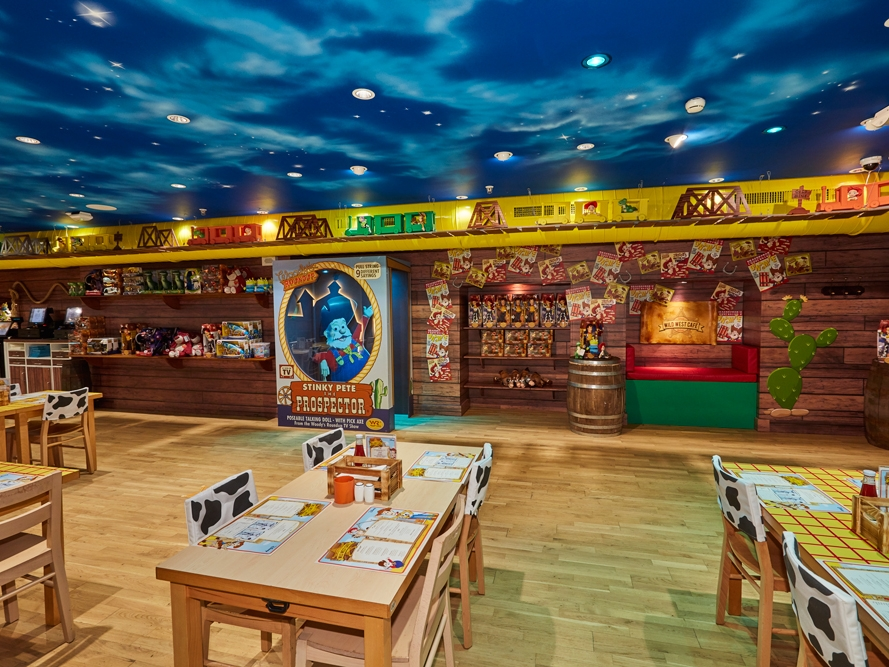 Harrods,-Disney-Cafe,-Toy-Story-Props-3.jpg