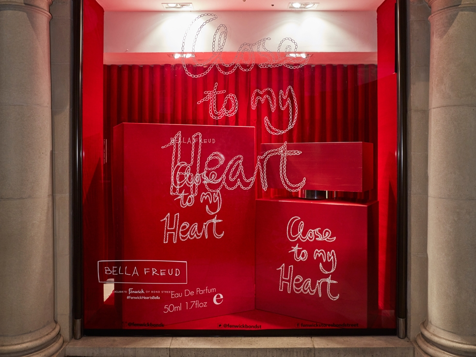 Propability,-Bella-Freud,-Close-to-my-Heart-perfume-bottle-sculp-and-window-vinyl---Fenwick-Bond-Street-2.jpg