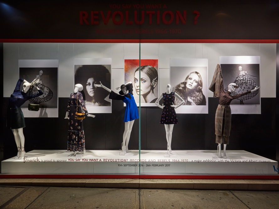 Fenwick-Revolution&Rebels,-Window-Display-V&A-exhibition.jpg