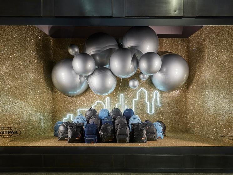 Propability,-Selfridges,-Eastpack-Balloons,-Window-Display.jpg