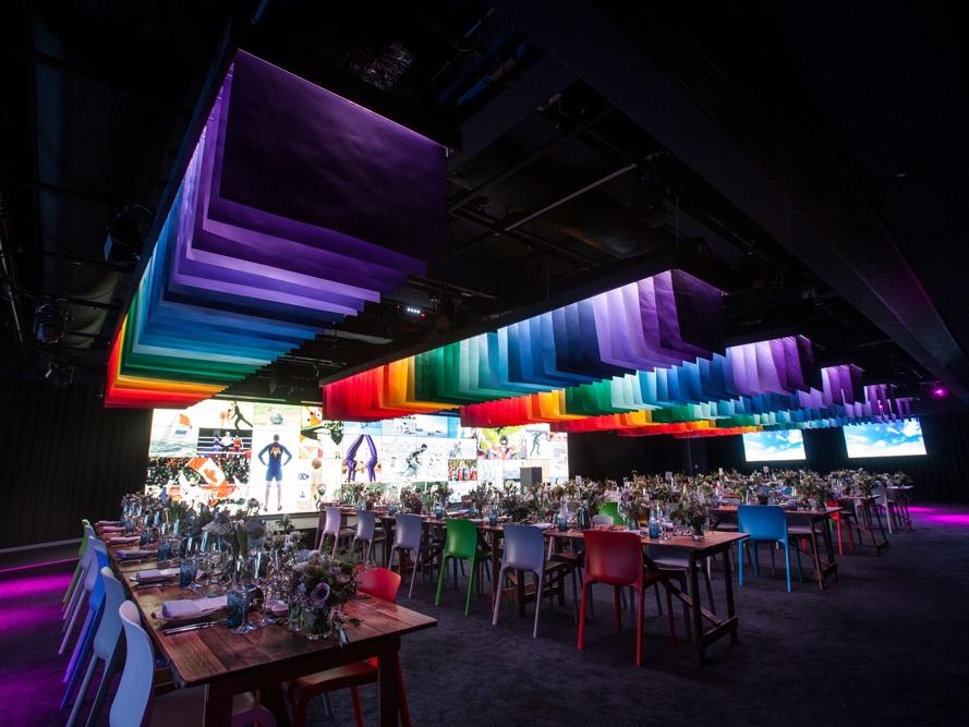 Creative-Productions,-Google,-VIP-Dinner-feature,-overhead-lighting,-Design1.jpg