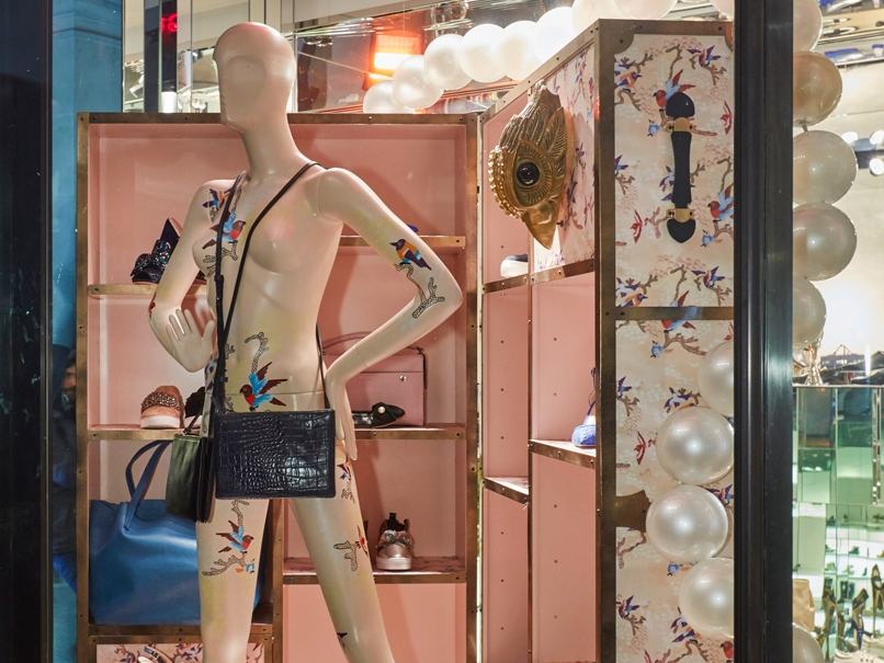 Window-Display,-Kurt-Geiger,-Fashion,-Shoes,-Retail,-Design,-Props2.jpg