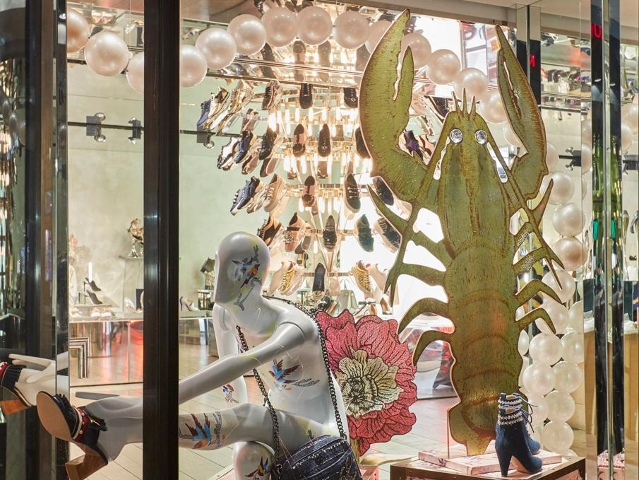 Window-Display,-Kurt-Geiger,-Fashion,-Shoes,-Retail,-Design,-Props4.jpg