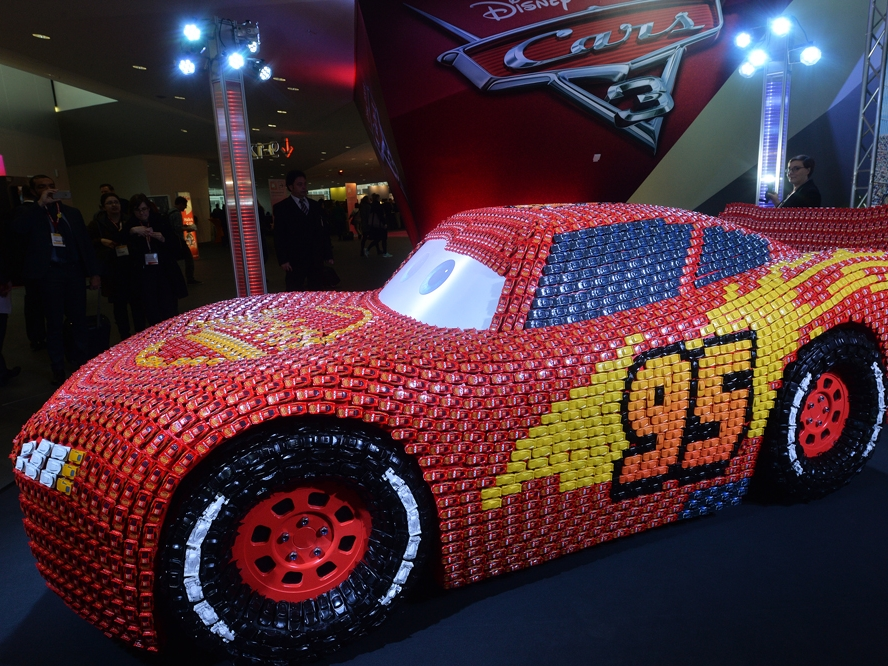 Events-and-Promotions,-Disney,-Toy-Fair,-Cars,-Props,-Sculpts,-Exhibitions3.jpg