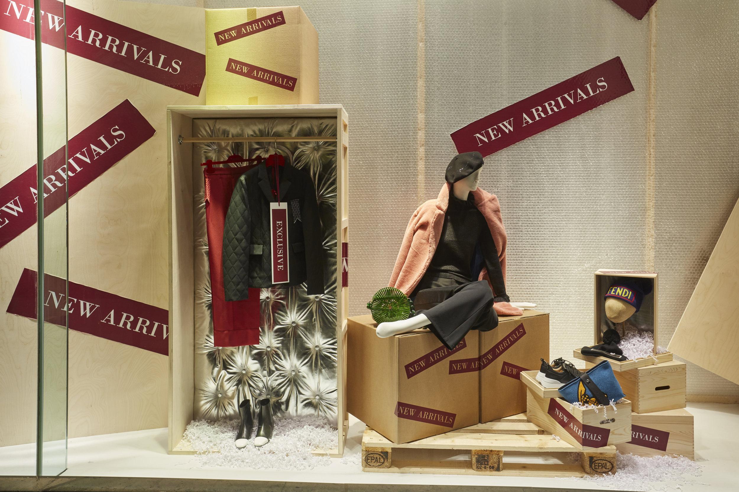 Propability Fenwick London Fashion Week Crates.jpg