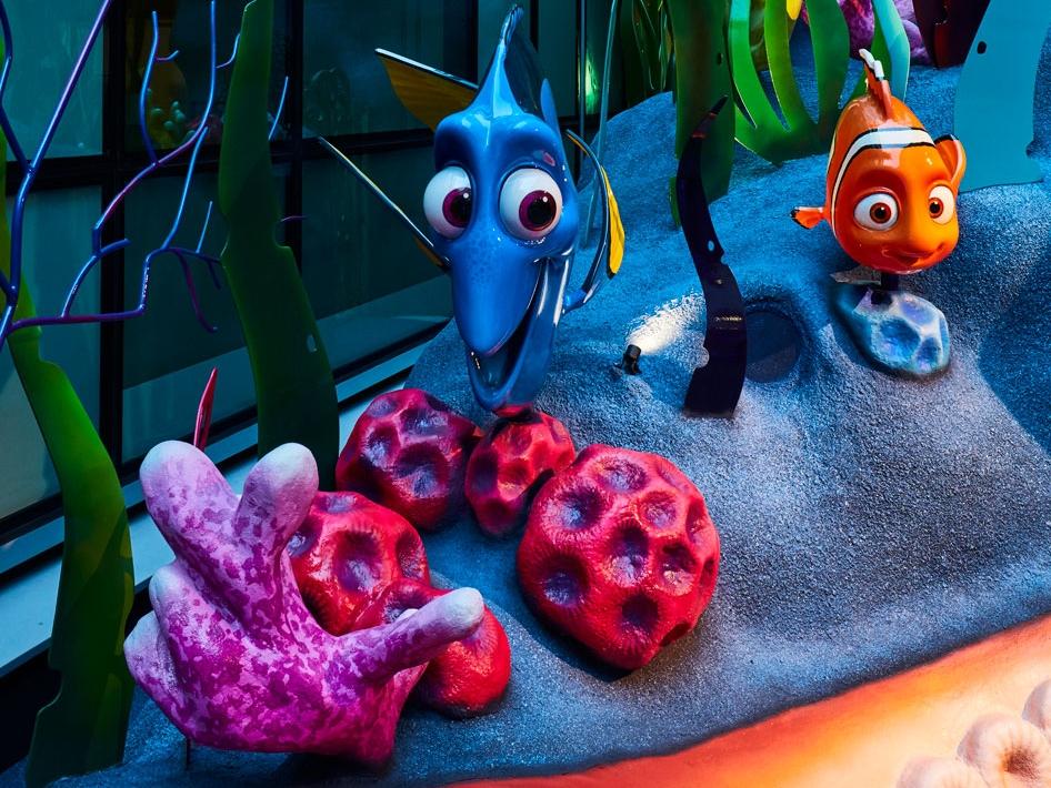 1805-Disney-Reef_079.jpg