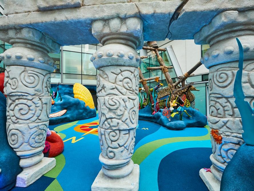 1805-Disney-Reef_044.jpg