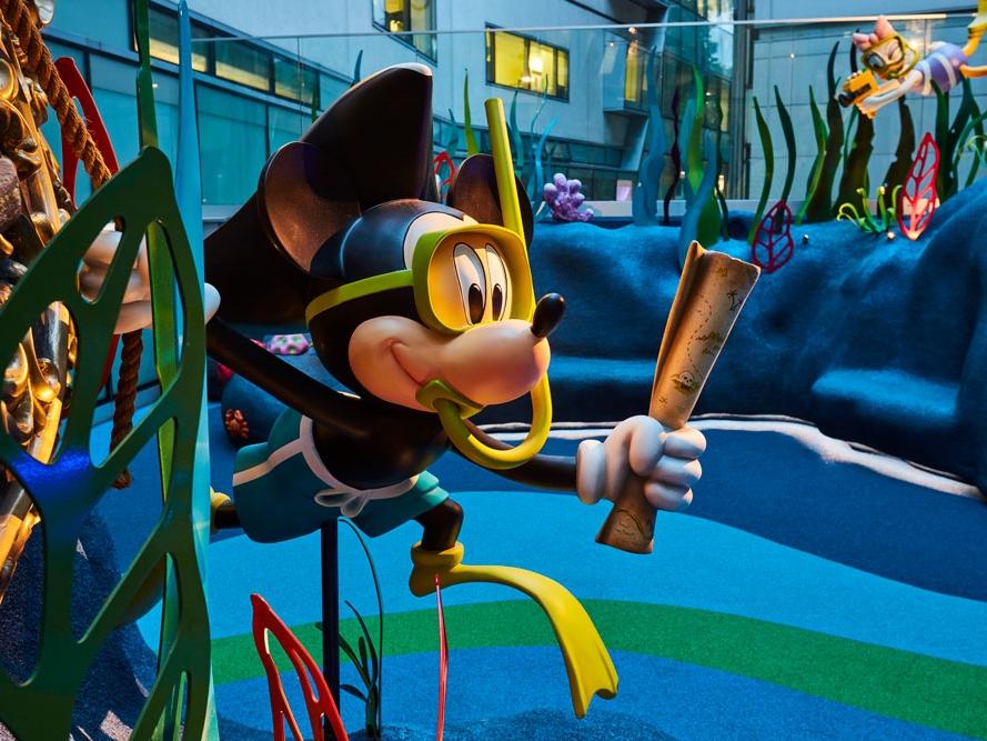 1805-Disney-Reef_072.jpg