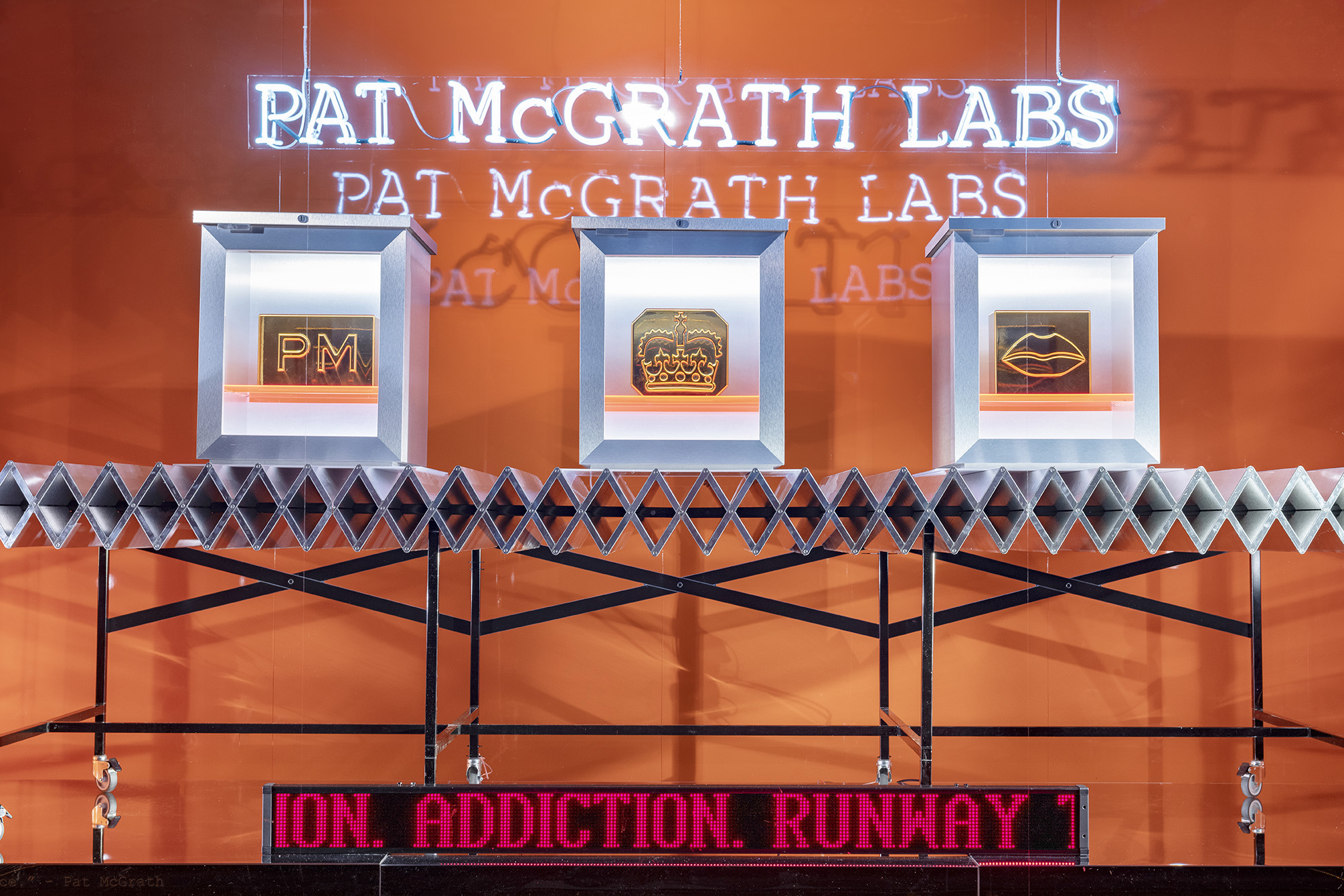 Pat McGrath, Selfridges cabinets by Propability .jpg