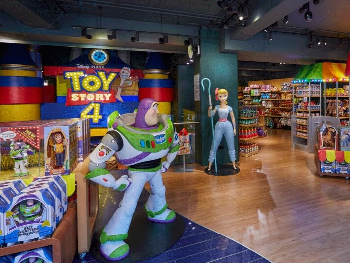 Propability%2C-Toy-Story-Castel%2C-Buzz-lightyear%2C-Fun-Fairy-lights-and-signage%2C-stands-Bow-Peap%2C-merchandise-%26-store-design.jpg