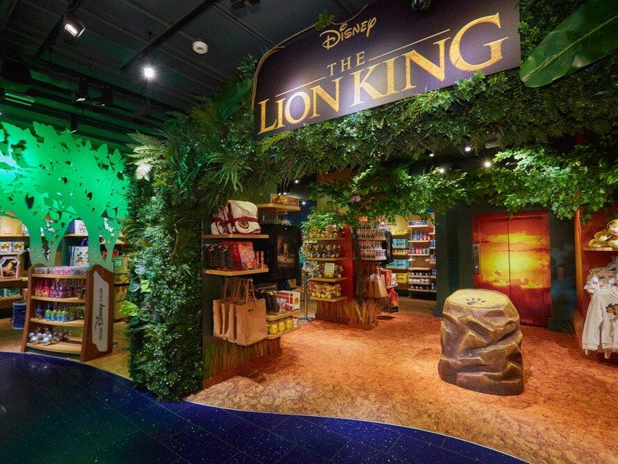 Disney-Store%2C-Propabiliity-%26-Flourish-Trading%2C-Lion-King-environment.jpg