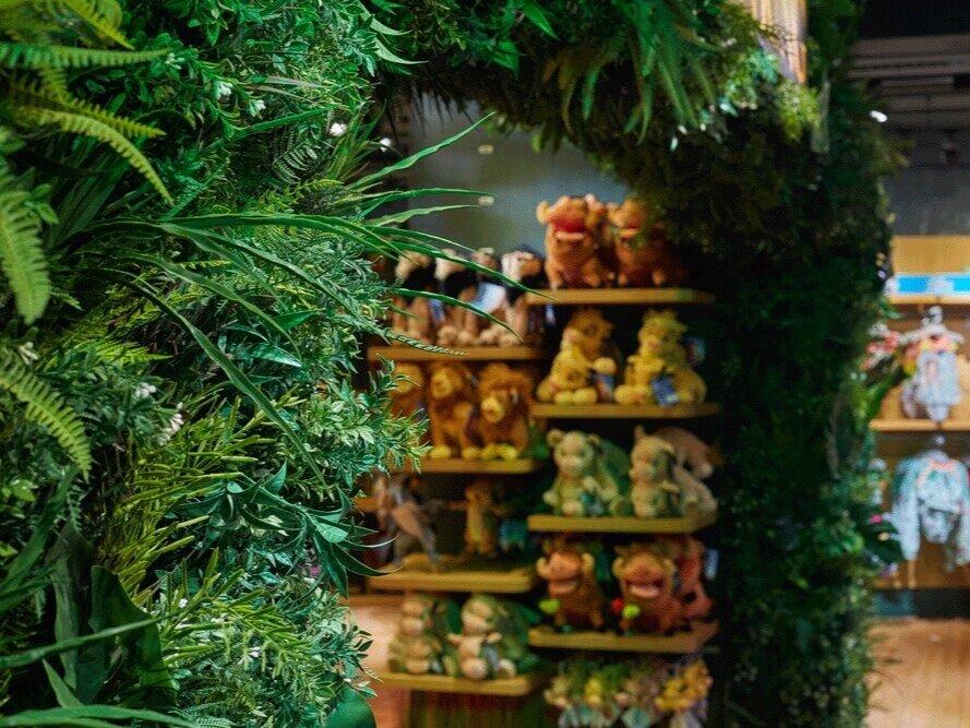 Disney-Store%252C-Propability%252C-Lion-King%252C-Foliage%252C-Flourish-Trading.jpg