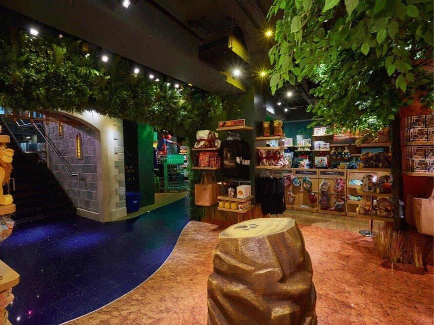 Propability%252C-Flourish-Trading%252C-Disney-Store-Lion-King-Tree%252C-mound-%2526-foliage-.jpg