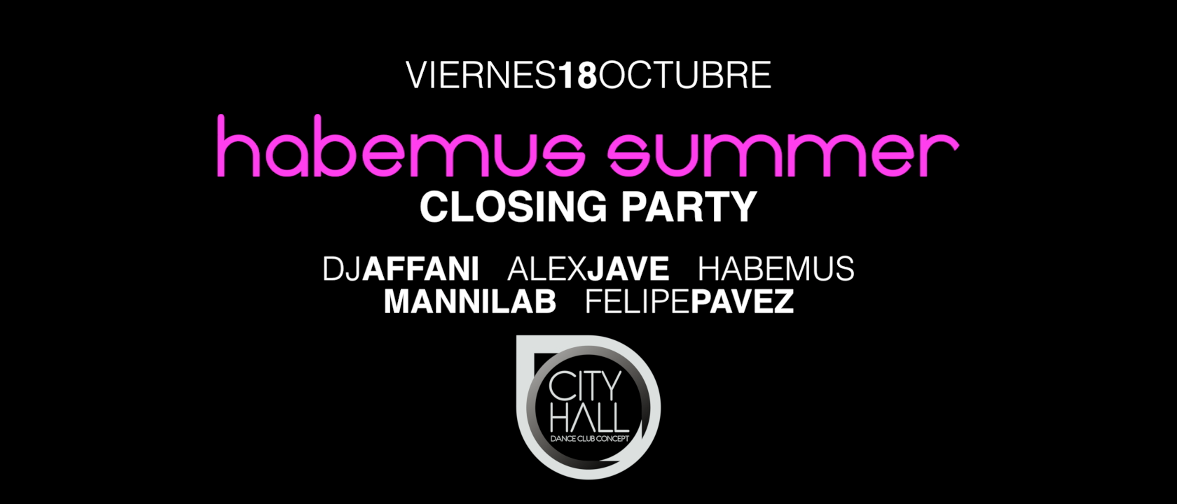 Habemus summer closing party Facebook cover.png