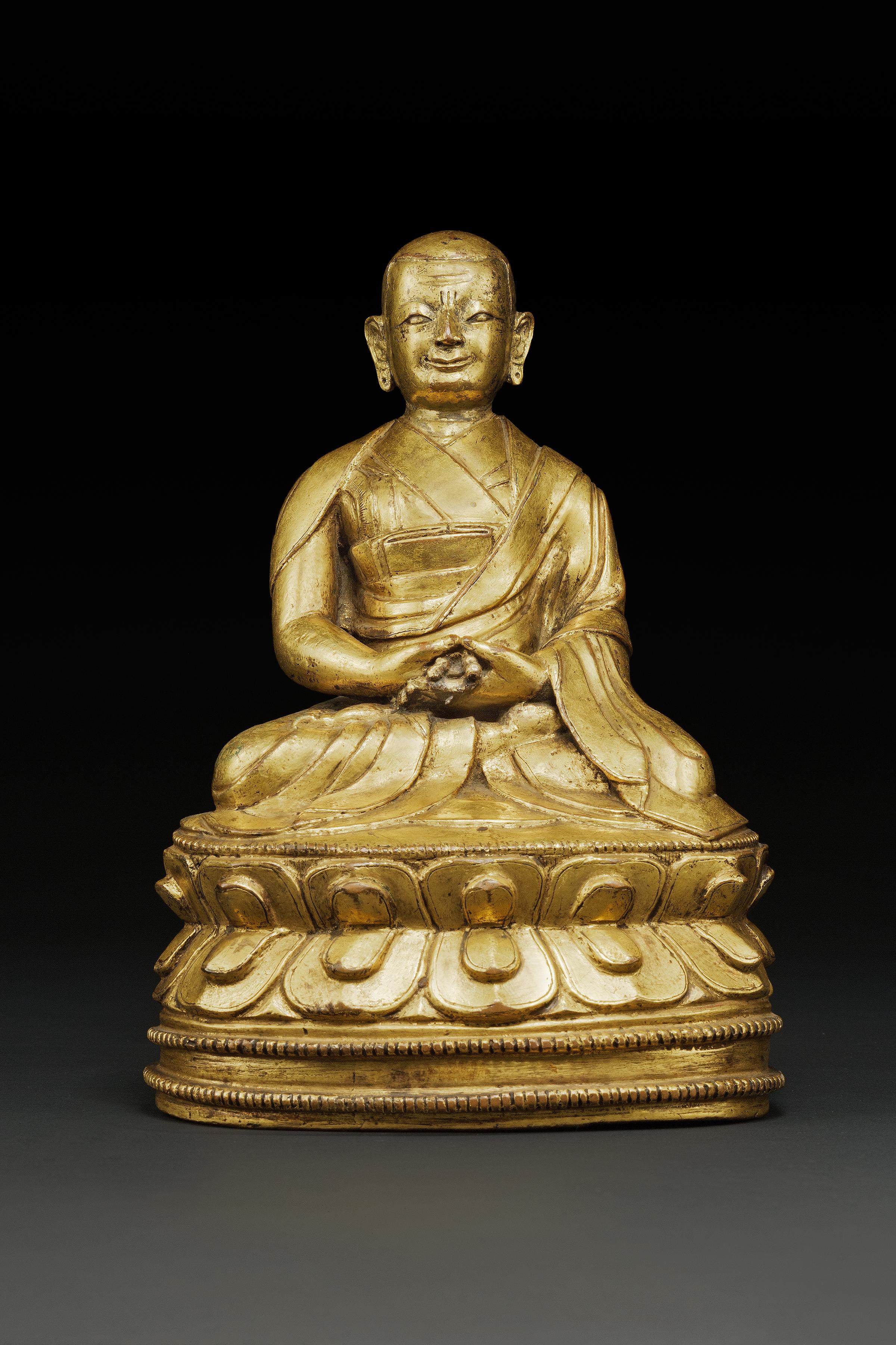 Palden Dorje.jpg