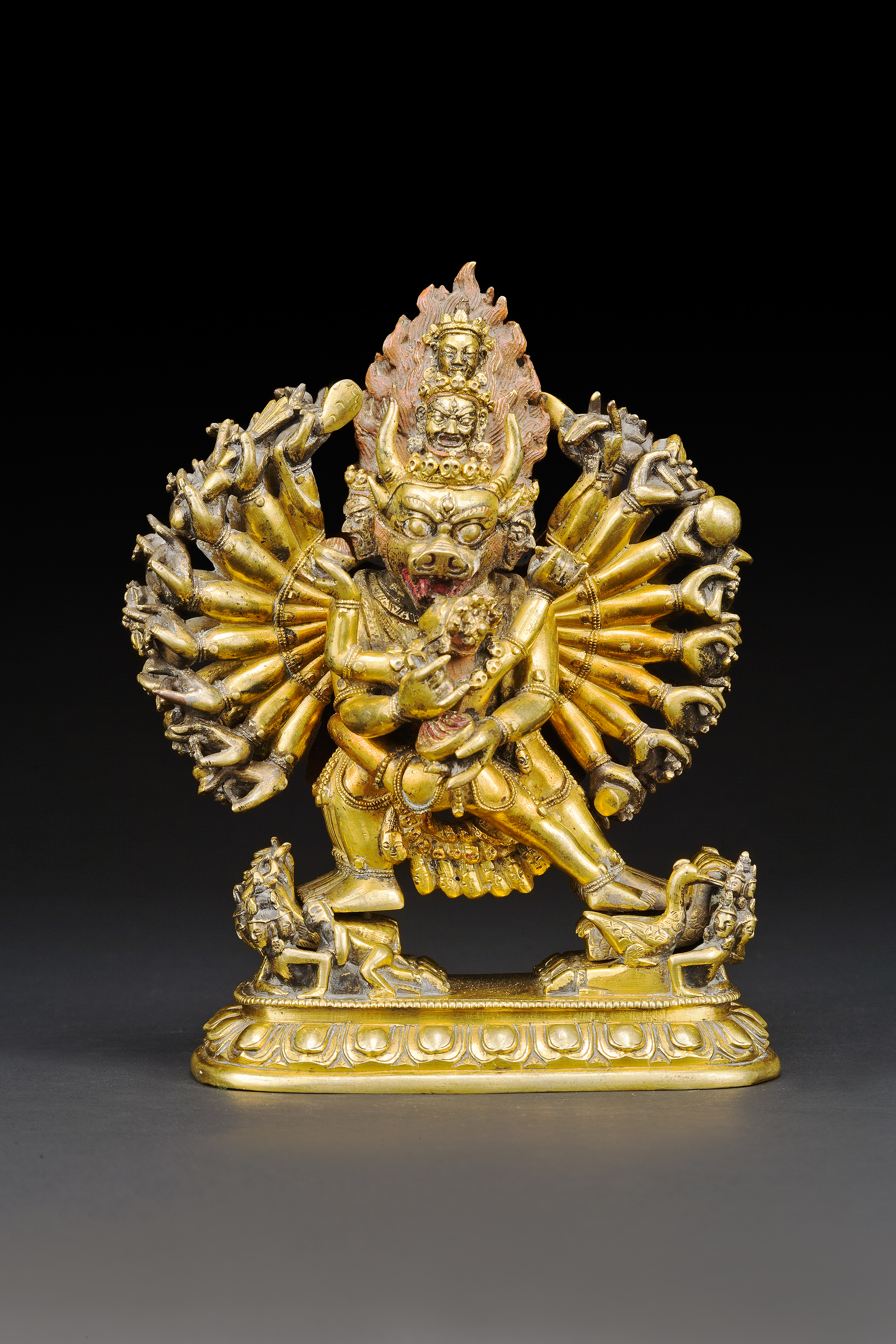 Bhairava_A.jpg
