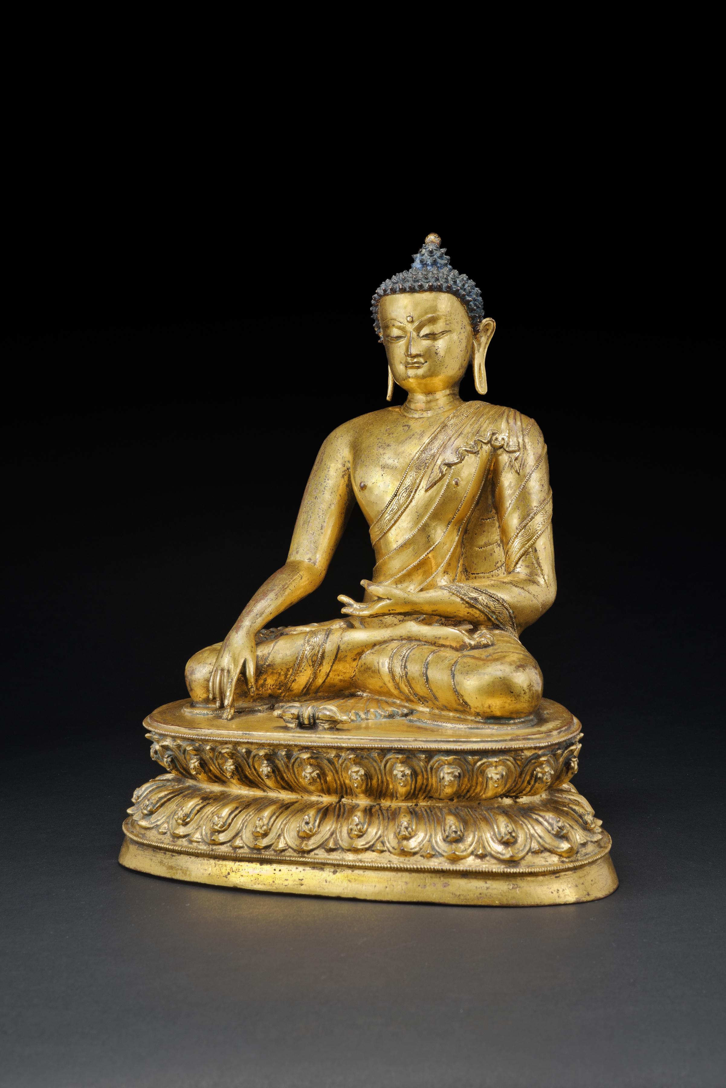 Buddha-V_B.jpg