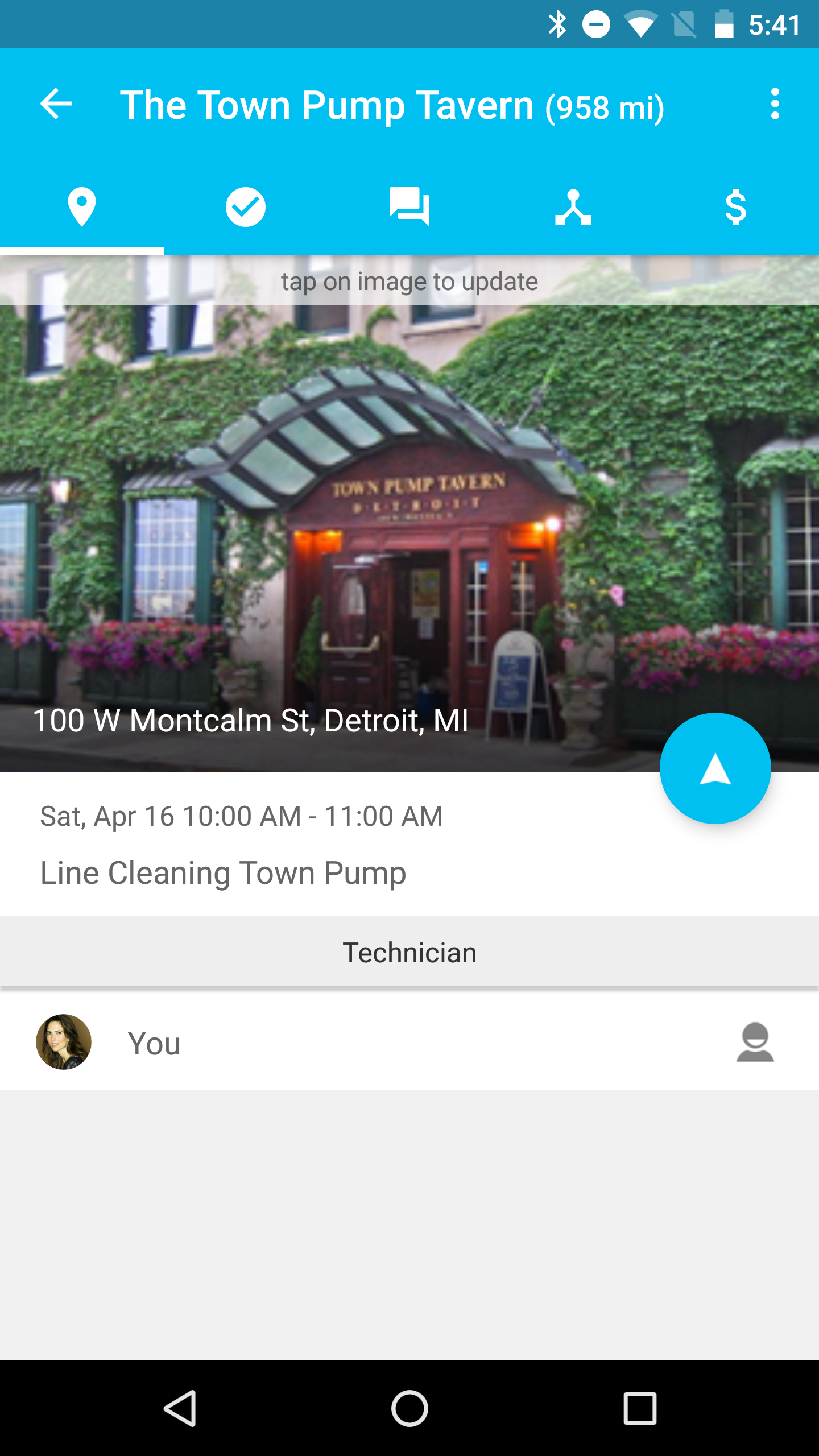 Mobile Account Screenshot_.png