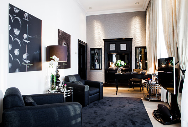 living-room-dom-perignon-suite-intercontinental-amstel-amsterdam-hotel.jpg