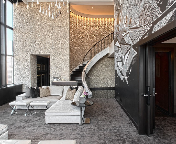 Jewel-Suite-by-Martin-Katz-livingroom-The-New-York-Palace-Hotel-1.jpg