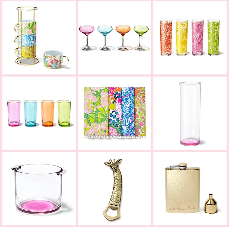 Lilly_Pulitzer_for_Target__brand_shop___Target 5.jpg