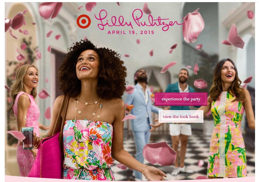 Lilly_Pulitzer_for_Target__brand_shop___Target 3.jpg
