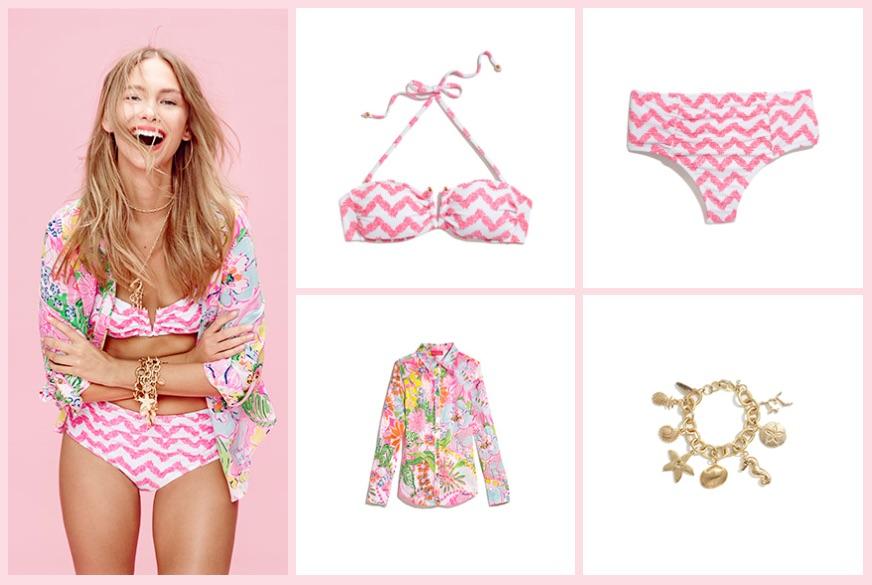 Lilly_Pulitzer_for_Target__brand_shop___Target.jpg