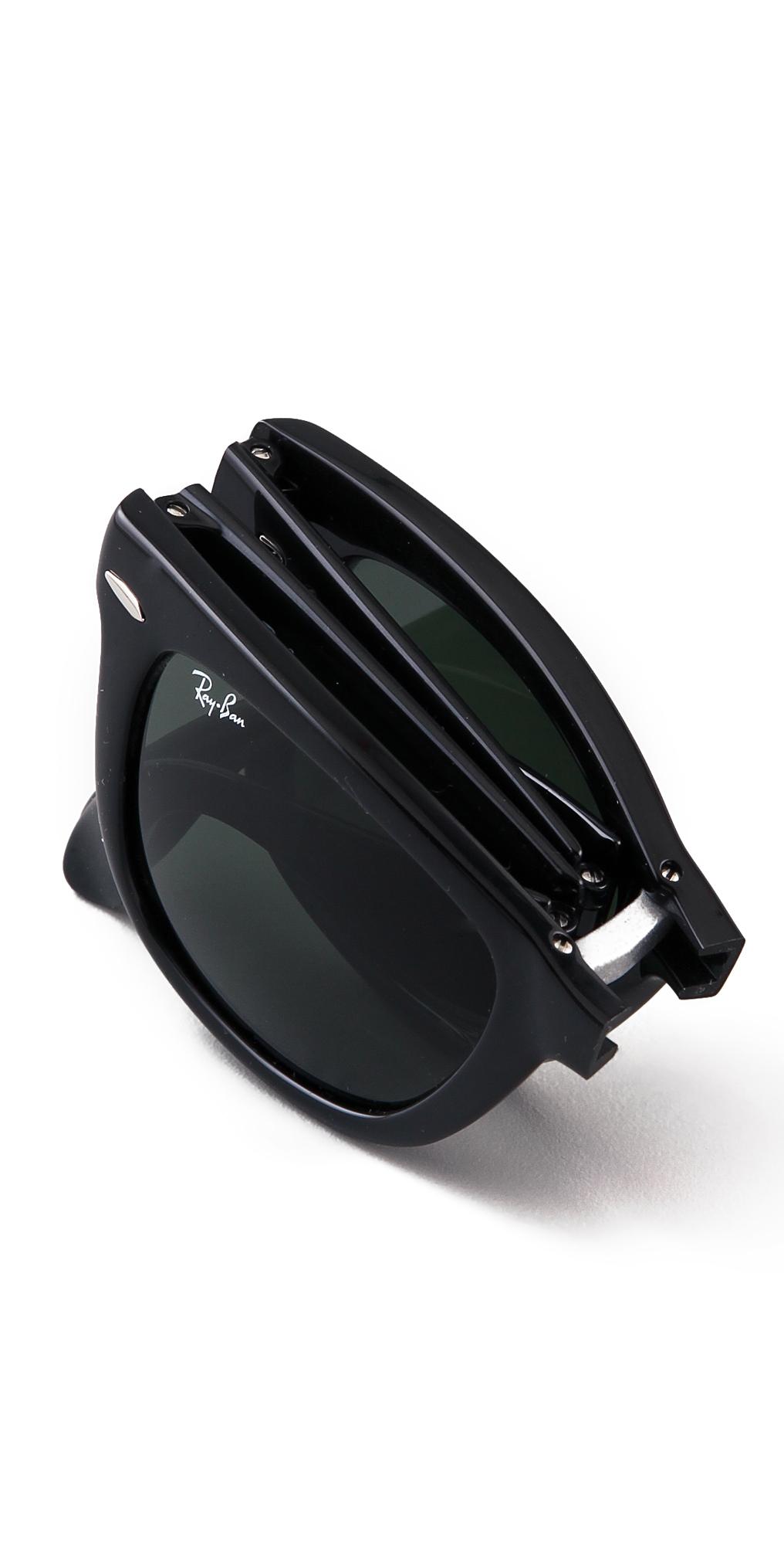 ray-ban-blackgreen-folding-wayfarer-sunglasses-product-1-13453195-492608285.jpeg