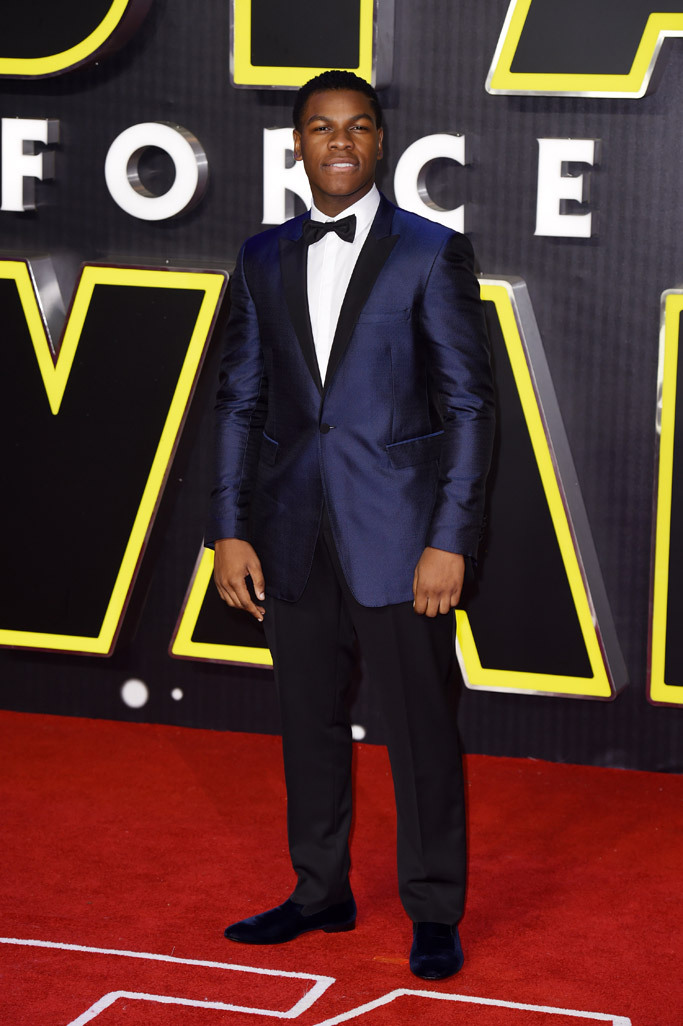 star-wars-the-force-awakens-london-premiere-08.jpg