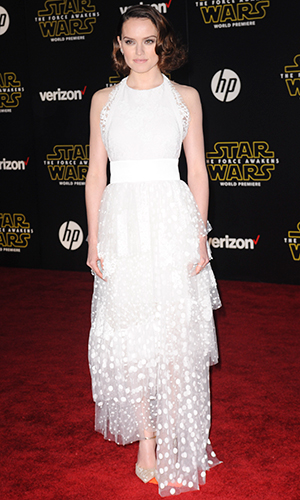 daisy-star-wars.jpg