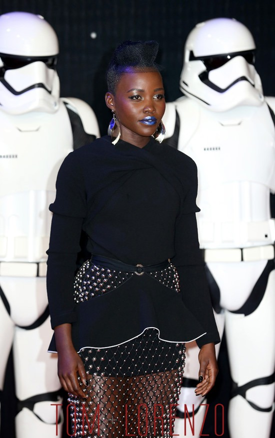 Lupita-Nyongo-Star-Wars-Force-Awakens-Movie-London-European-Premiere-Tom-Lorenzo-Site-8.jpg