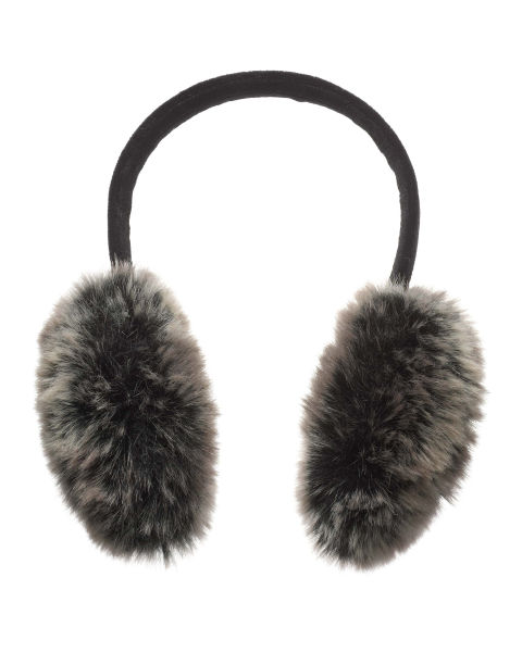 Coldwater Creek Earmuffs