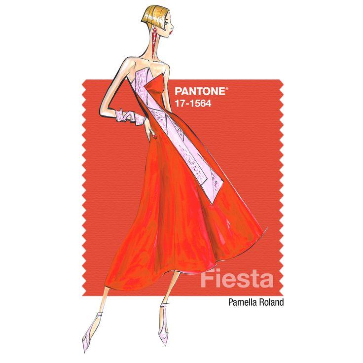 090815-pantone-color-fiesta.jpg