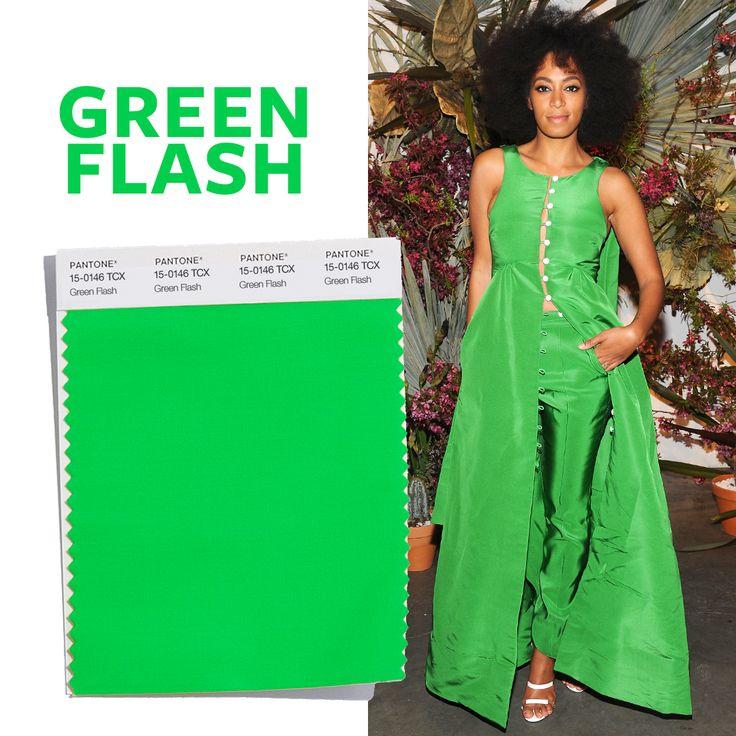 Pantone-Colours-Spring-2016-Green-Flash.jpg