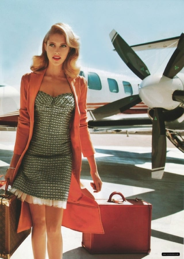plane-trip-source-unknown-saved-by-Chic-n-Cheap-Living.jpg
