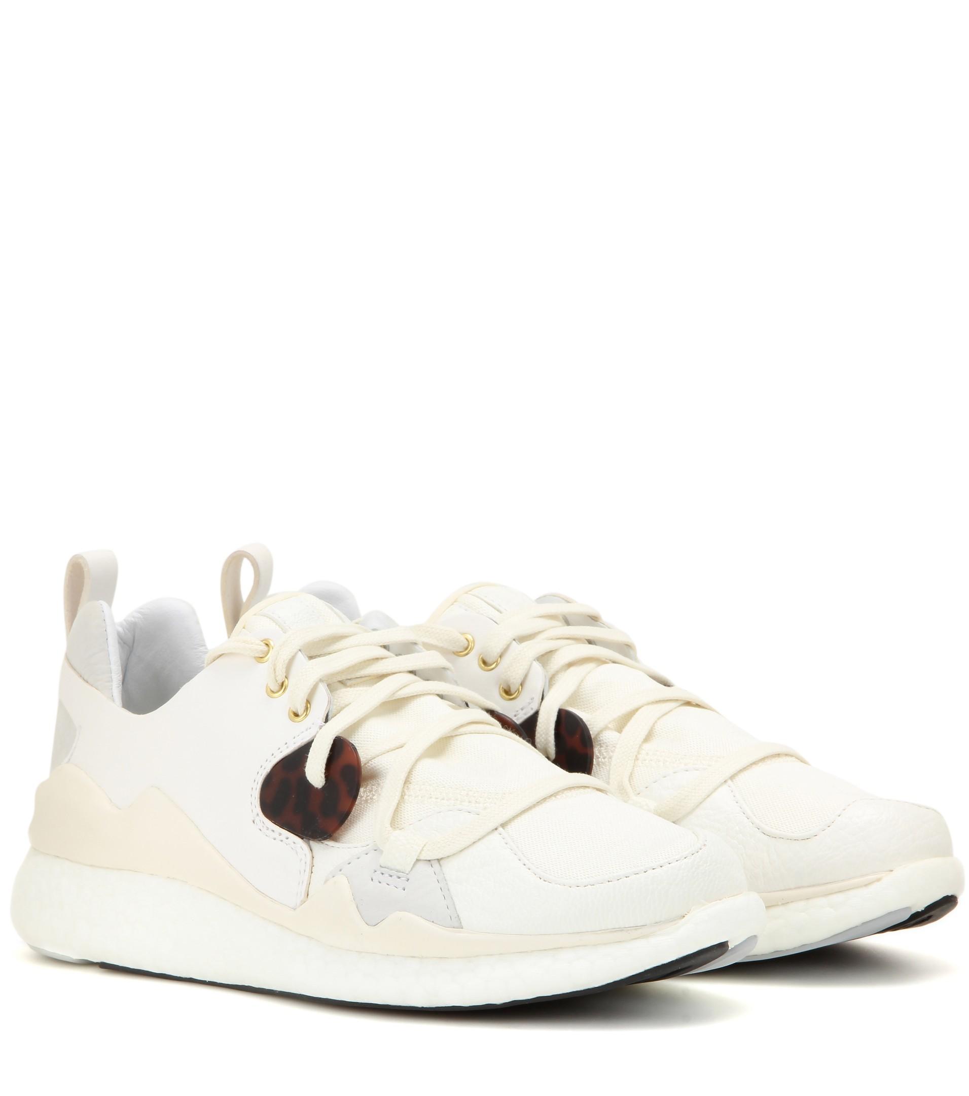 Y-3 Femme Boost Sneaker